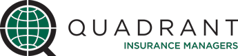 Quadrant Insurance Managers