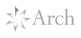 key-partner-logo-arch
