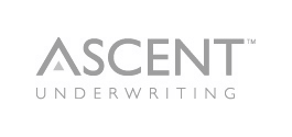 key-partner-logo-ascent-underwriting