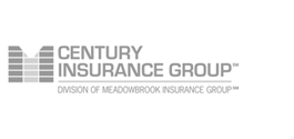 key-partner-logo-century-insurance-group