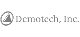 key-partner-logo-demotech